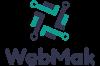 WebMak